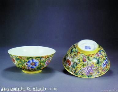 青铜器鉴定,深圳正规瓷器拍卖公司