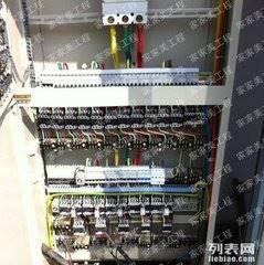 上海长临路排电线家居线路安装室内照明线路安装