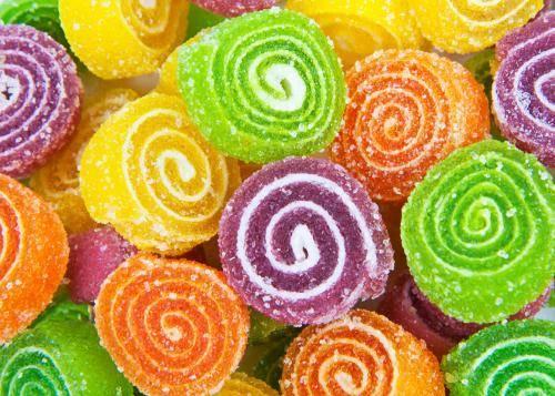 广州俄罗斯软糖进口好操作吗