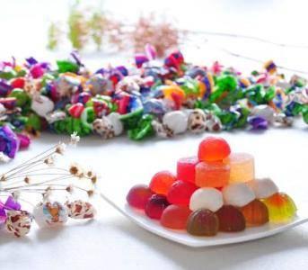 广州进口俄罗斯软糖清关会产生哪些费用