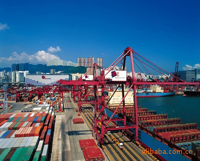 瑞安有货到香港发物流怎么收费1瑞安到香港货运公司哪家好