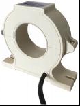安科瑞AKH-0.66 K-L45马保配套用开口式漏电流互感器