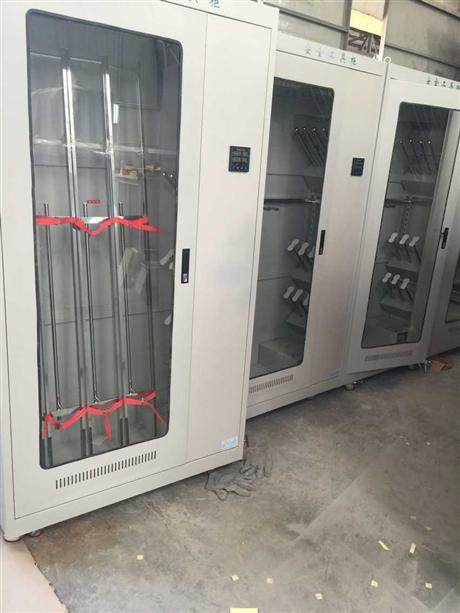 石家庄 冀航电力 普通安全工具柜 配电房绝缘安全工具柜 工器具柜