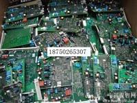 连城海报回收,莆田海报回收