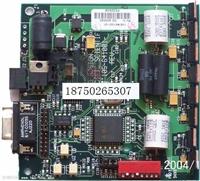 翔安回收电脑配件,漳州回收电脑配件