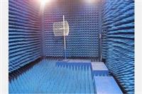 电磁环境微波暗室