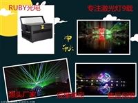 地标激光灯价格|单绿激光灯|户外单色激光灯