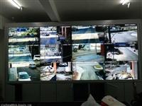 山西晋城液晶屏销售,太原LED屏安装,长治46寸拼接屏生产