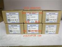 韩国Autonics传感器现货BF4R光纤传感器BF4R-P奥托尼克斯光纤放大