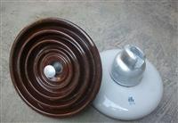 绝缘子厂家直销优质陶瓷绝缘子xmp-120