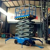 广州享特机械设备有限公司