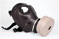 江苏厂家大量供应 冀航电力 优质 防毒面罩 防毒面具 防护面罩批