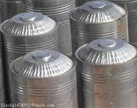 扬州哪里回收氯化亚锡
