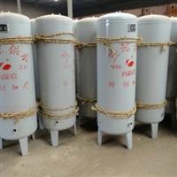 河南厂家供应家用无塔供水器,全自动无塔供水器价格