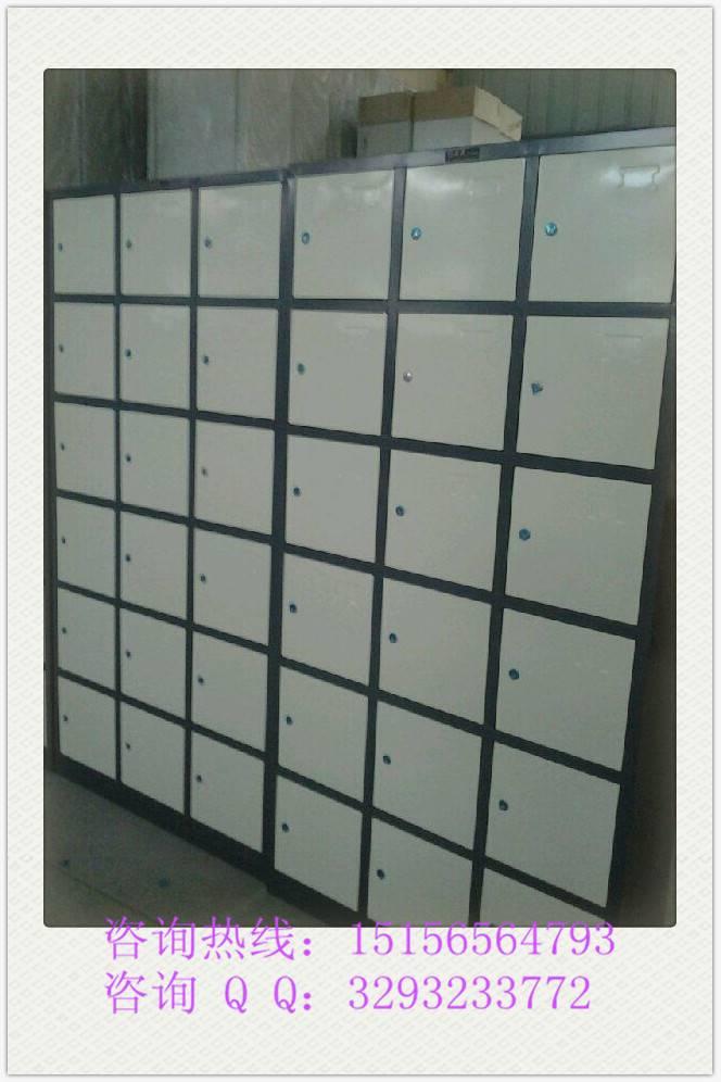 合肥多种规格档案资料柜工具柜更衣柜
