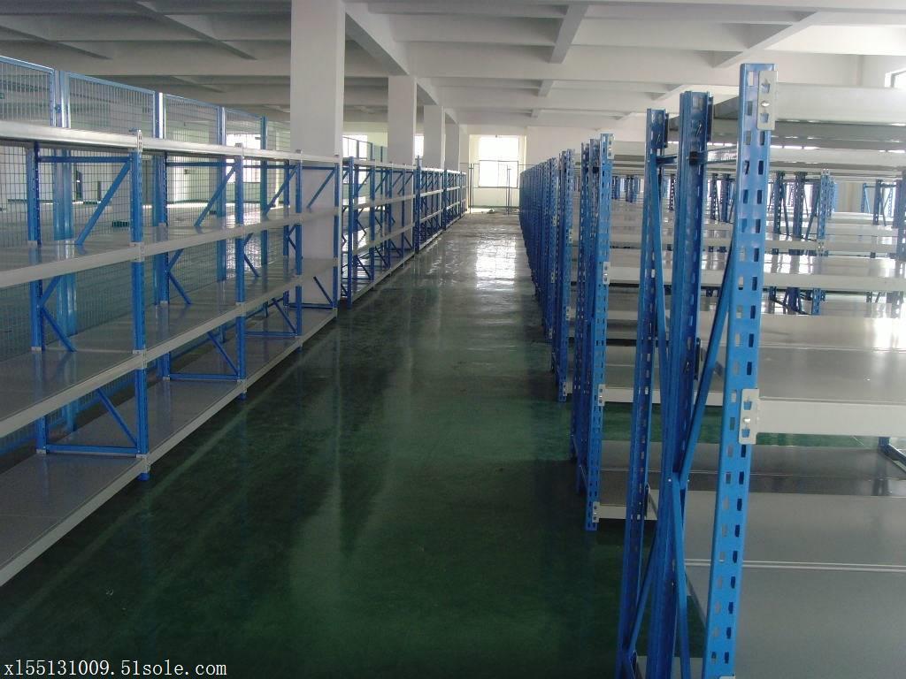上海仓库出租,仓库托管,仓库外包