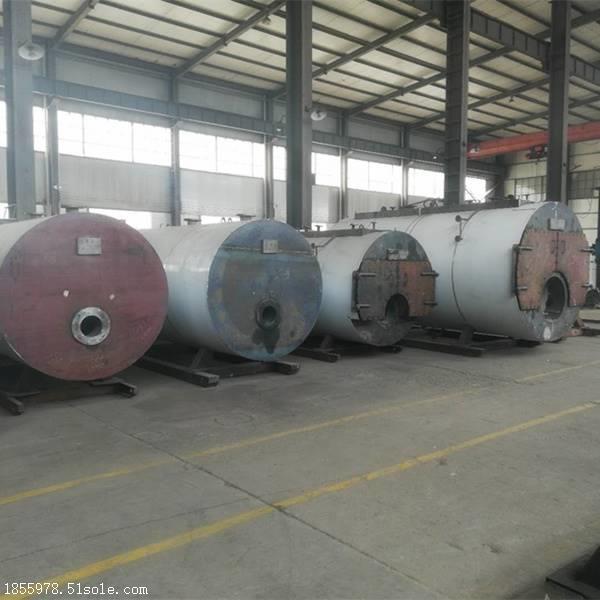 专业制造燃油锅炉 燃柴油锅炉 蒸汽锅炉
