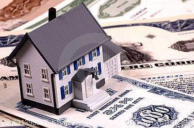 天津市贷款-二手房贷款