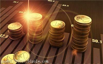 天津市贷款-等额本金贷款