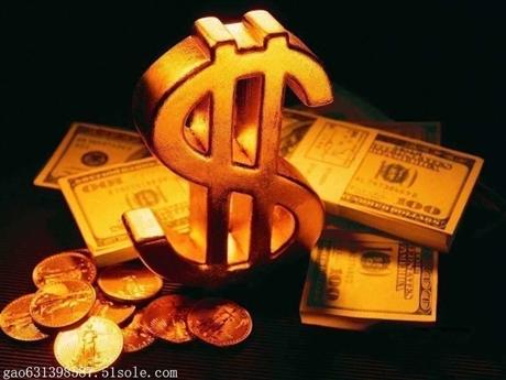 天津市贷款-投资贷款