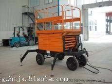 享特固定式升降机直销固定室内范围、工厂、酒店、码头