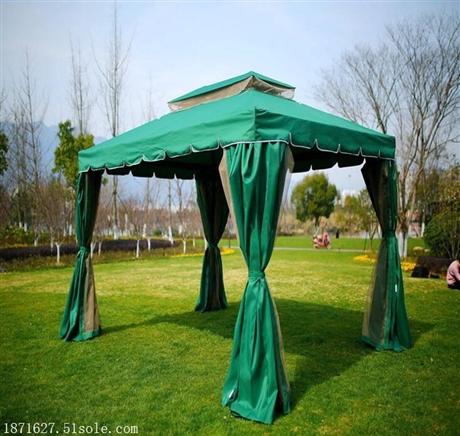 四角帐篷价格|四角帐篷多少钱一个|四角帐篷价格