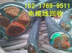 广州废铁回收,诚信为本