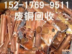 广州废铁回收公司,科学城厂家收购
