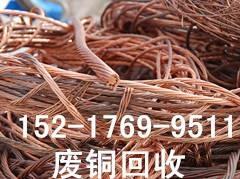 广州废铁回收公司,南沙区大量收购