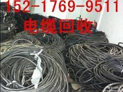 广州废铁回收,南沙区免费上门收购