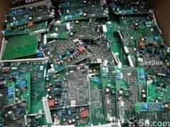 广州废铁回收公司,黄埔区承包工厂废料