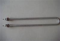 烧烤炉电热管无烟电热管W型电热管 不锈钢电热管
