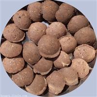 磷矿粉成型用粘合剂