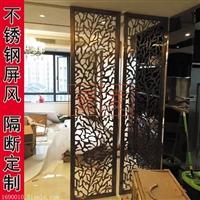 简约现代镂空板吊顶pvc雕花隔断屏风背景墙