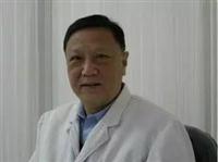 4月13日北京举办第九届中医特色手法针法专病专治专题临床交流