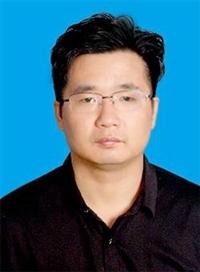 4月18日上海中医正骨连环锁一病一锁之开锁秘籍临床应用