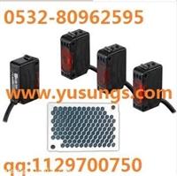 奥托尼克斯电子光电传感器BJ3M-PDT青岛代理商