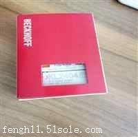 BECKHOFF 倍福EL1088  特价模块EL1088 端子模块EL1088