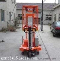 升降机广州,广州升降机分类,升降机广州如何使用