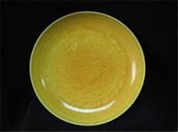 弘治年间瓷器在线权威评估机构