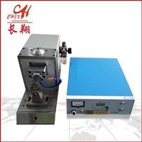 超声波金属焊接机价格-超声波金属焊接机