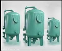 开封蓝鲸专业生产除氟设备 除铁除锰过滤器,除氟设备价格