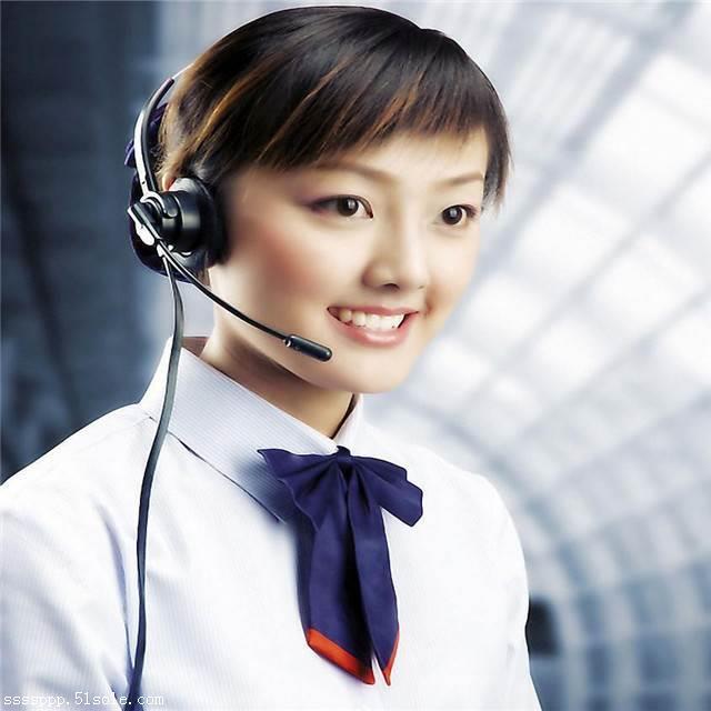 广州LG洗衣机维修电话