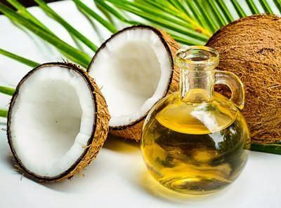 大连进口菲律宾椰子通关世能通速度领先