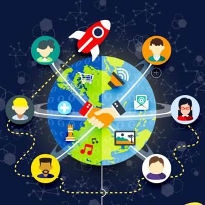 定制软件开发,微信三级分销系统开发,微信商场开发,微信小程序