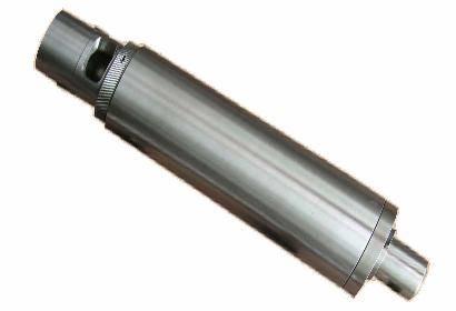 高质量螺杆料筒定制加工中心