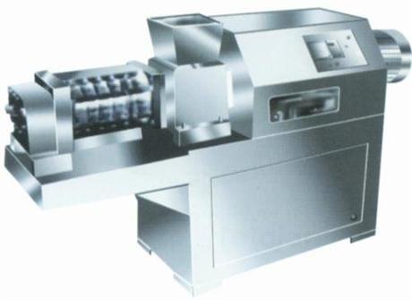 浙江专业生产定制高质量造粒螺杆