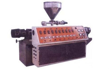 高品质定制造粒螺杆加工生产厂家