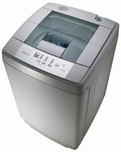 专业LG洗衣机维修电话
