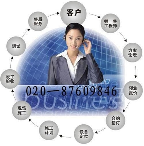 广州花都区LG洗衣机维修电话上门维修电话